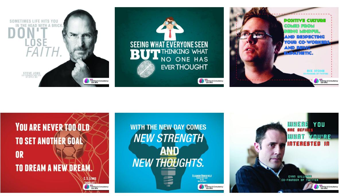 icon motivasi usahawan-aslformembers.com