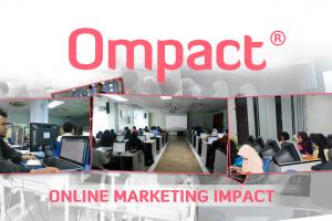 Rahsia-Pemasaran-Online-Ompact