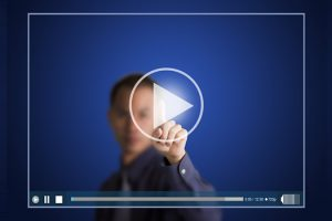 Video Sharing E-learning